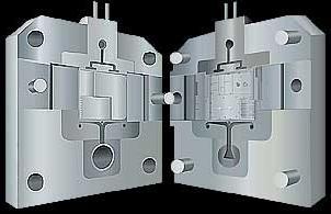 CWM优质工具钢100%通过认证.