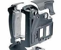 柯达镁质相机外壳