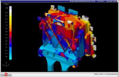 CWM采用Magasoft技术确保产品质量
