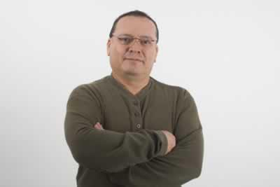普米蒂沃索拉诺锌压铸专家自1989年聘用