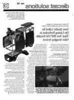高新技术基地 & Mg代表先进视频成像系统