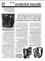 Mg压铸专业数码相机外壳