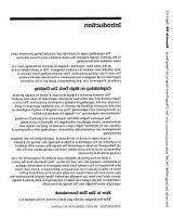 NADCA设计手册:简介 & 内容