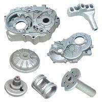 从CWM铝压铸组件