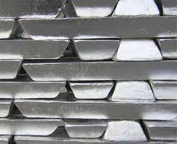 CWM生产几种类型的锌合金材料的压铸件.